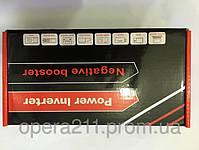 Инвертор напряжения 20A, фото 4