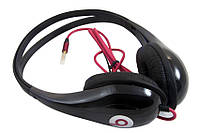 Наушники Monster Beats Dr.Dre MD-801 (Copy Original)