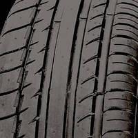 Шины для легкового автомобиля 205/50 R 17 89V Profil PROSPORT RUN FLAT