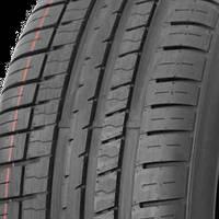 Шины для легкового автомобиля  225/50 R 17 94W  Profil  AQUA RACE PLUS