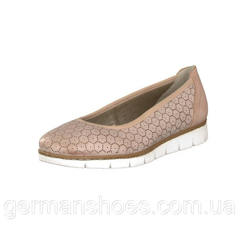 b22cf2f93 Туфли женские Rieker M1365-31 - Интернет-магазин обуви