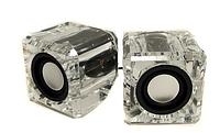 Акустическая система AU-S377 USB