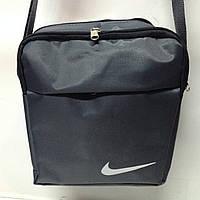 мода спортивная сумка\\нейлон ткань оксфорд\\печать  оптом