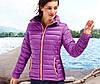 Куртка женская демисезонная Tchibo (размер S)
