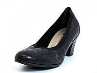 Туфли женские Remonte R8809-01