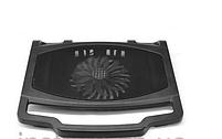 Охлаждающая подставка кулер для ноутбука CL-L2, фото 2