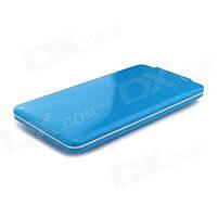 Зарядное устройство для моб. телефона 4000mAh slim, фото 2