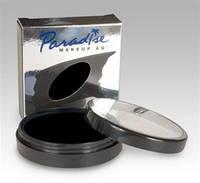 Аквагрим Paradise 40 гр. (черный) Mehron США