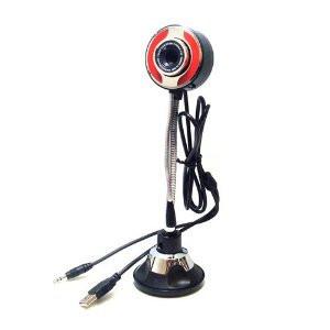 Веб-камера DL16C +Microphone