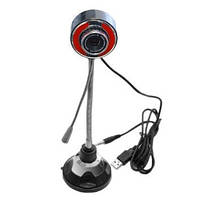 Веб-камера DL16C +Microphone, фото 2