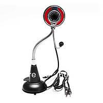 Веб-камера DL16C +Microphone, фото 5