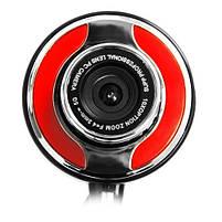Веб-камера DL16C +Microphone, фото 6