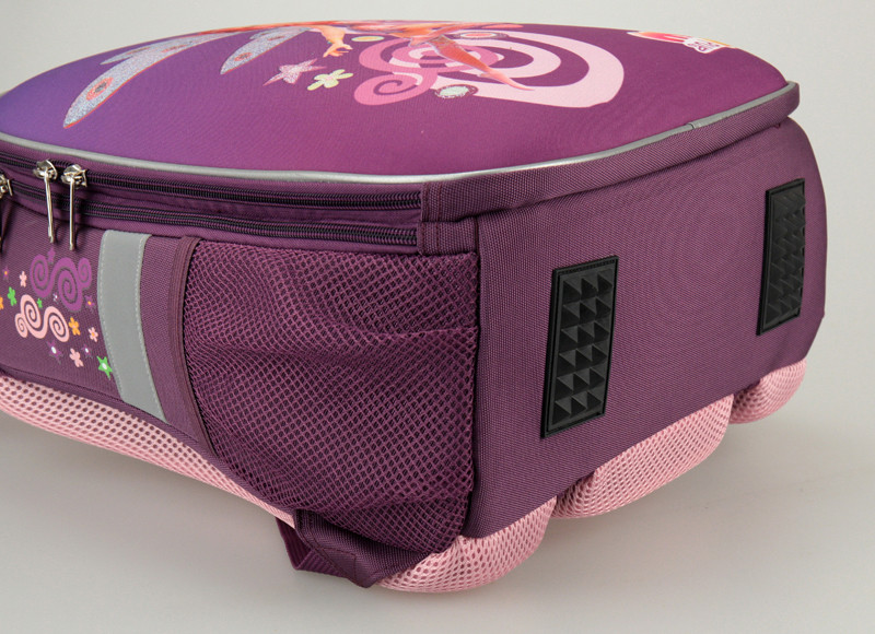 Рюкзак школьный Kite 2016 каркасний 531 M M MM16-531S  продажа, цена ... aec96240151