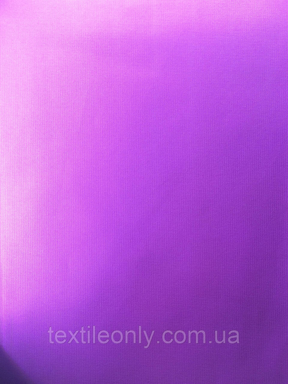 Ткань Парашют фиолетовый