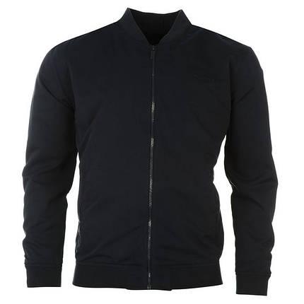 Куртка Pierre Cardin Bomber Jacket Mens, фото 2