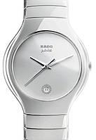 Наручные часы Rado True Jubile