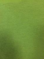 Ткань Парашют хб зеленый