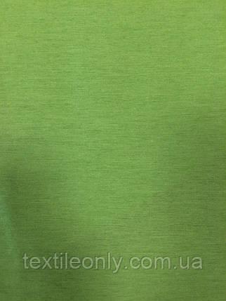 Ткань Парашют хб салатовый, фото 2