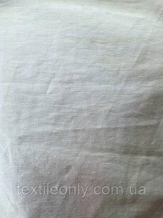 Тканина Парашут хб білий, фото 2