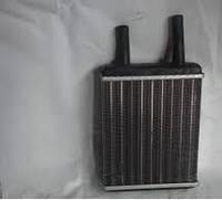 Радиатор отопителя Волга 31105,3111 (производство АВТОРАД) поставщик конвеера ГАЗ