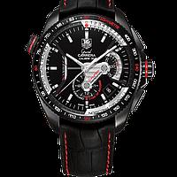 Мужские часы Tag Heuer Grand Carrera Calibre 36 RS Caliper Chronograph