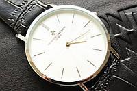 Часы кварцевые от vacheron constantin