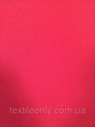 Ткань Парашют хб розовый, фото 2