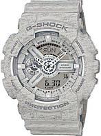 Наручные часы Casio GA-110HT-8AER