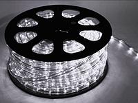 Светодиодная лента LED 5050 RGB Бухта 100м Зеленые, синие, красные, белые