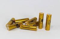 Батарейка  BATTERY 18650 G  8800mAh 4.2v