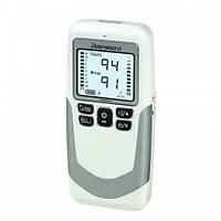 Монитор пациента/ Пульсоксиметр CX120 c зарядным устройством