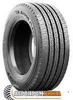 Грузовая шина TRIANGLE TR685 215/75 R17.5 рулевая ось