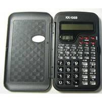 Калькулятор инженерный KK-105B, фото 2