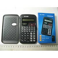 Калькулятор инженерный KK-105B, фото 5