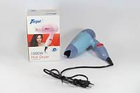 Профессиональный фен для волос TG 1395