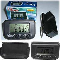 Часы  KK 613 D + секунды