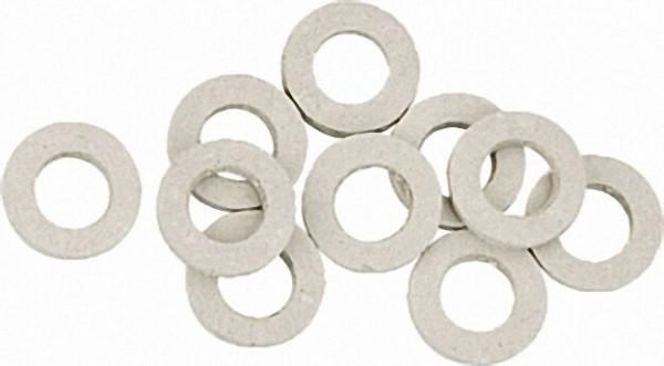 Прокладка паронитовая, уплотнительное кольцо Vaillant - 981146