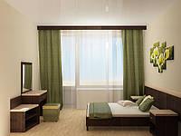 Мебель для санаториев