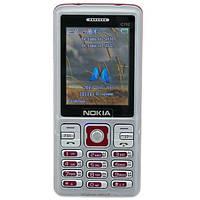 Мобильный телефон Nokia c702 (2 sim) (копия)