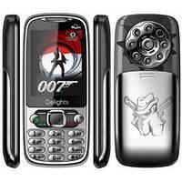 Мобильный телефон Nokia Q007 (копия). 2 сим