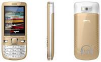 Мобильный телефон Nokia Q40. Китайская копия. 2 SIM