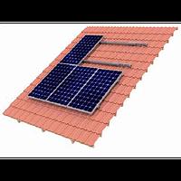Солнечная Электростанция - Зеленый Тариф 10 КВт