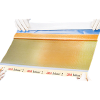 Плёнка антимикробная хирургическая 3M™ Ioban™2 (10 см. x 20 см.)
