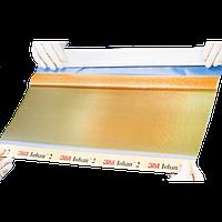 Плёнка антимикробная хирургическая 3M™ Ioban™2 (34 см. x 35 см.)