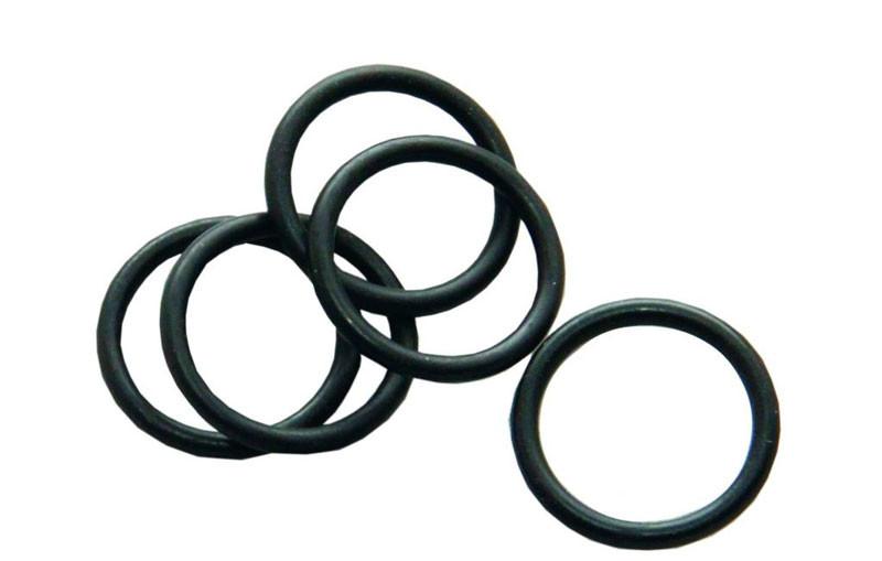 Сальник, уплотнительное кольцо Vaillant - 981163