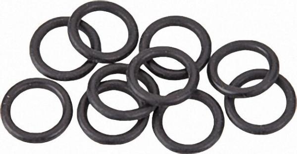 Сальник, уплотнительное кольцо Vaillant - 981154