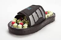 Тапочки массажные slipper