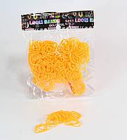 Loom Band LB001 Набор резинок для браслета