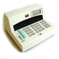 Детектор валют MONEY 69A, фото 2