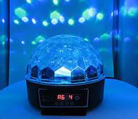 Диско-шар Musik Ball MP2, фото 2